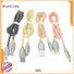 iphone usb cable oem compatible nylon ShunXinda Brand