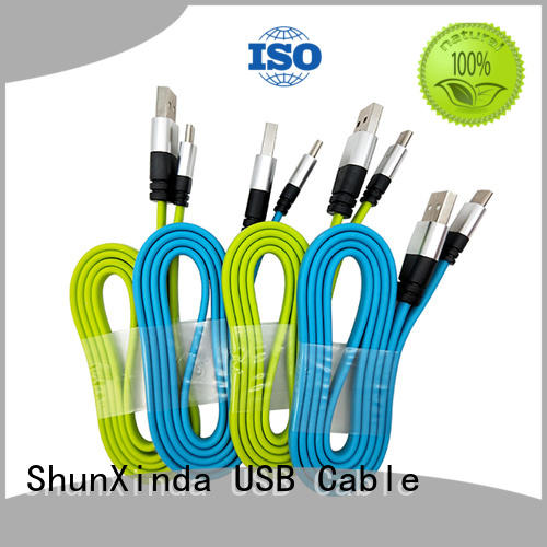Custom cable usb c data for sale for home