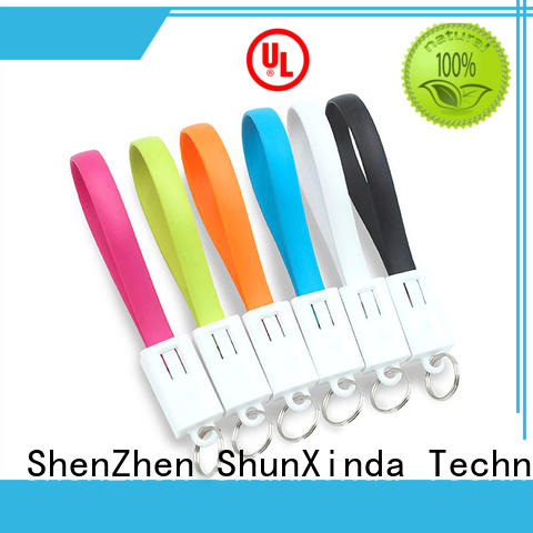 Wholesale usb multi charger cable sync manufacturers for indoor