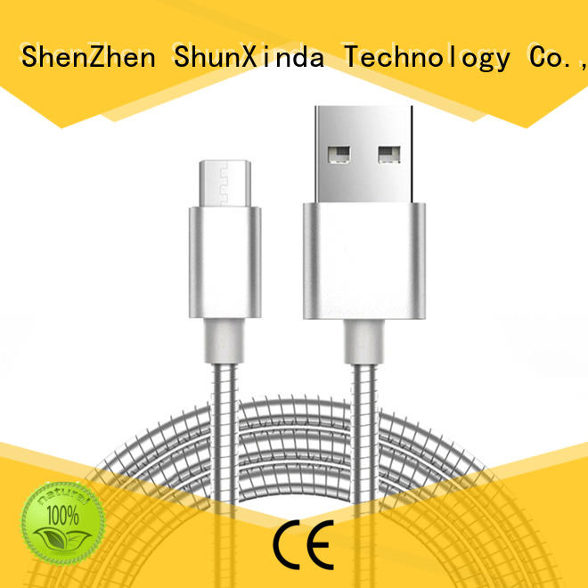 Best cable usb micro usb cablefast for business for home