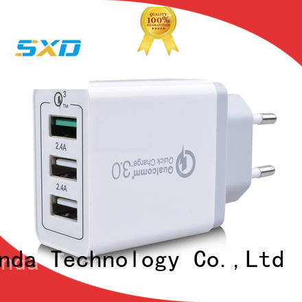 usb wall charger universal Bulk Buy us ShunXinda
