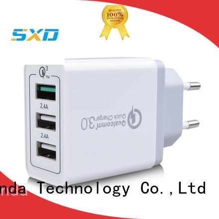 usb wall charger universal Bulk Buy us ShunXinda