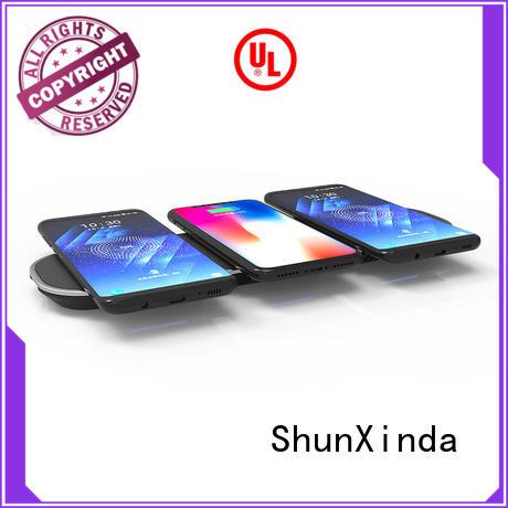 ShunXinda Brand newest samsung wireless design supplier