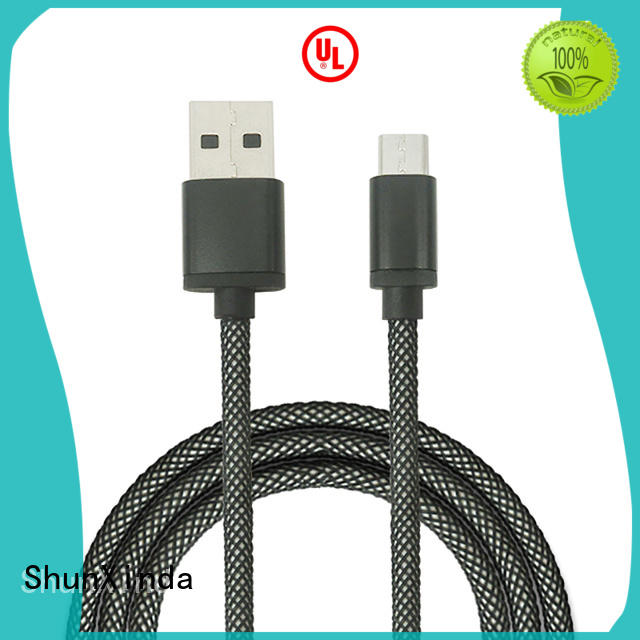 long micro usb cable usb fast fast usb to micro usb manufacture