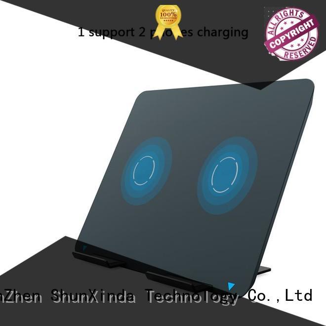 samsung coils samsung wireless ShunXinda manufacture
