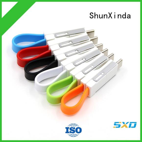 usb samsung multi charging cable mobile home ShunXinda