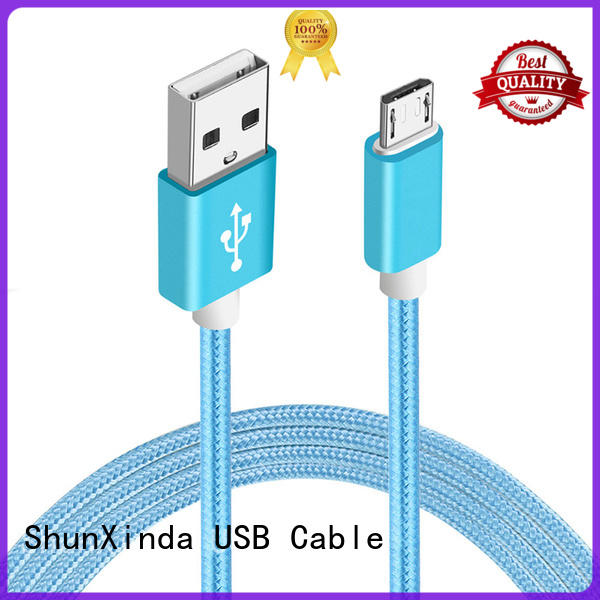 ShunXinda htc usb to micro usb supply for home