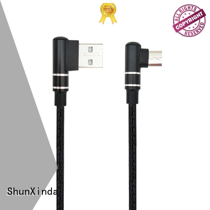 online micro usb to usb spring fast manufacturer for indoor