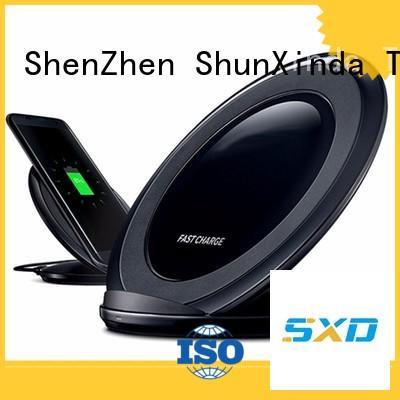 ShunXinda Brand stand holder iphone custom samsung wireless