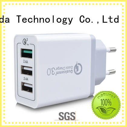 travel usb power adapter universal for sale for indoor