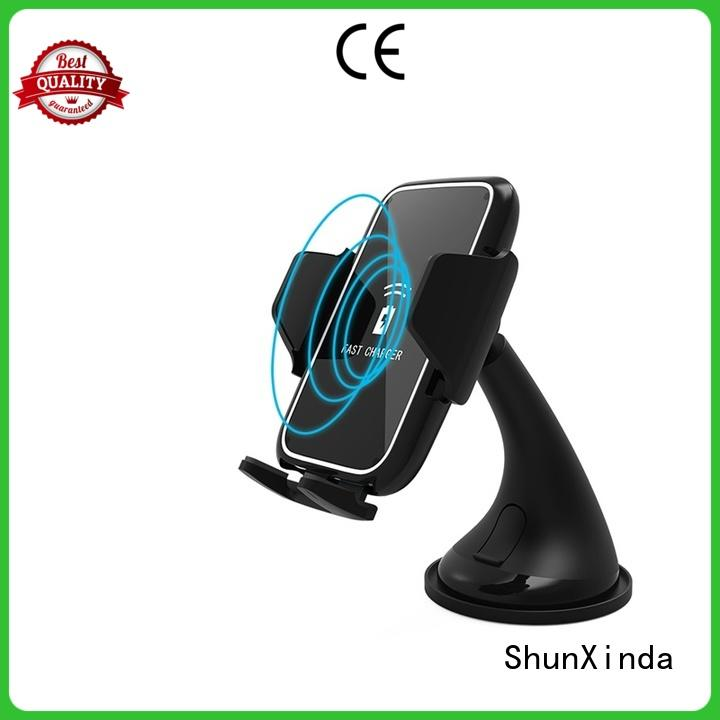 oem newest ShunXinda Brand samsung wireless