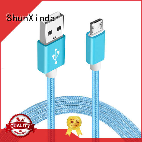 long micro usb cable huawei usb to micro usb degree company