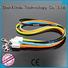 Quality ShunXinda Brand retractable charging cable portable