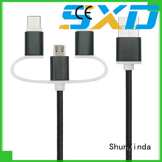 online samsung multi charging cable popular for business for car
