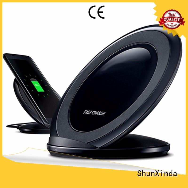 samsung wireless iphone original car ShunXinda Brand company