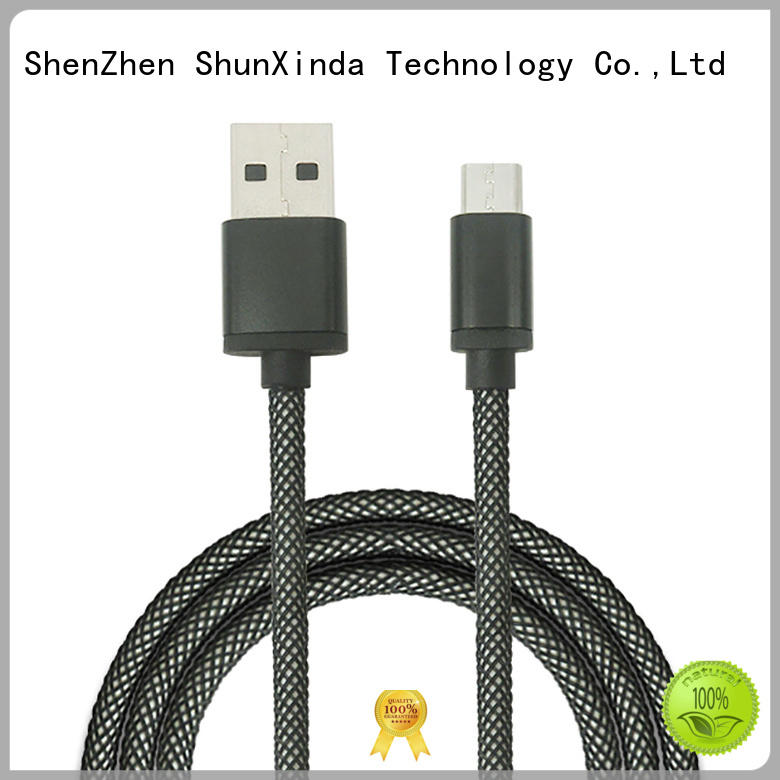 Best cable micro usb xiaomi for business for indoor