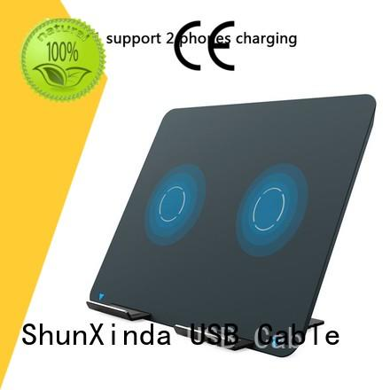 samsung wireless fast newest wireless charging for mobile phones holder company
