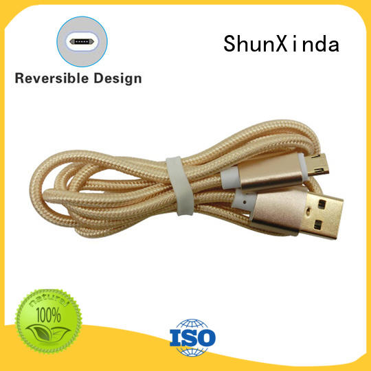 charging usb to micro usb charging for sale for indoor