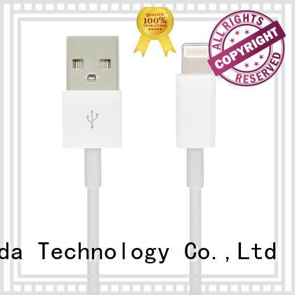 ShunXinda apple apple cord supplier for car