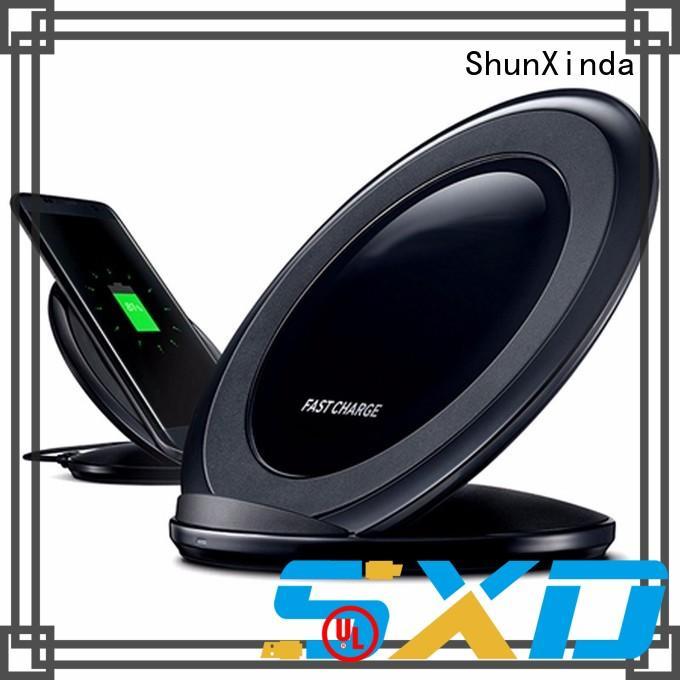 iphone holder samsung wireless ShunXinda manufacture