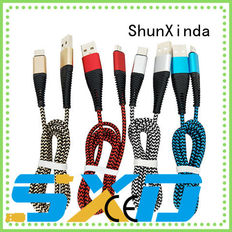 Latest apple charger cable leather manufacturers for home
