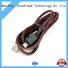 Wholesale iphone cord charging suppliers for car
