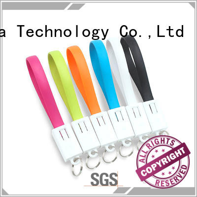 customized multi device charging cable sided for sale for indoor