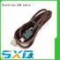 Quality ShunXinda Brand apple iphone cord