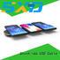 Quality ShunXinda Brand samsung wireless design