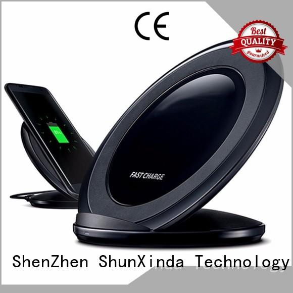 samsung wireless mobile wireless charging for mobile phones odm company