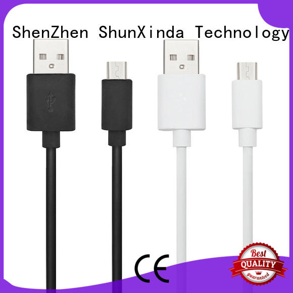 online cable usb micro usb double for business for home