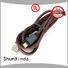 iphone usb cable oem cable for braided ShunXinda Brand iphone cord