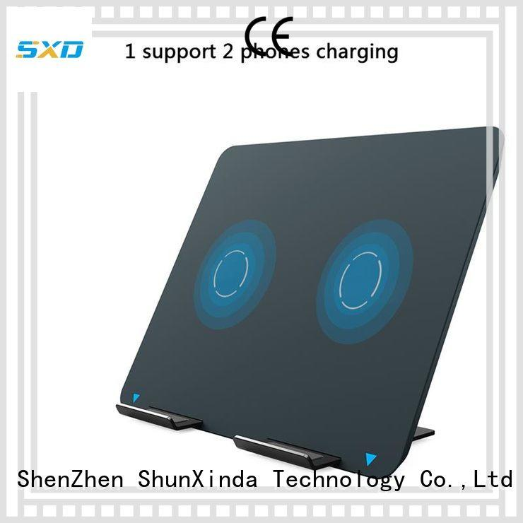 ShunXinda New wireless cell phone charger for business for home