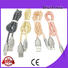 visible compatible iphone usb cable oem arrival spring ShunXinda Brand