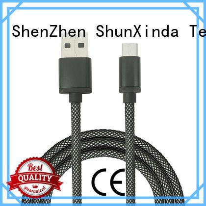 long micro usb cable nokia usb to micro usb oem company