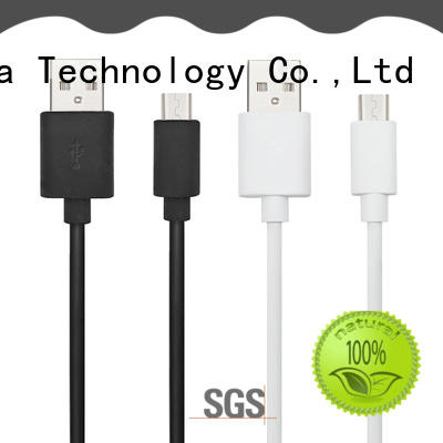 ShunXinda samsung cable micro usb manufacturer for indoor