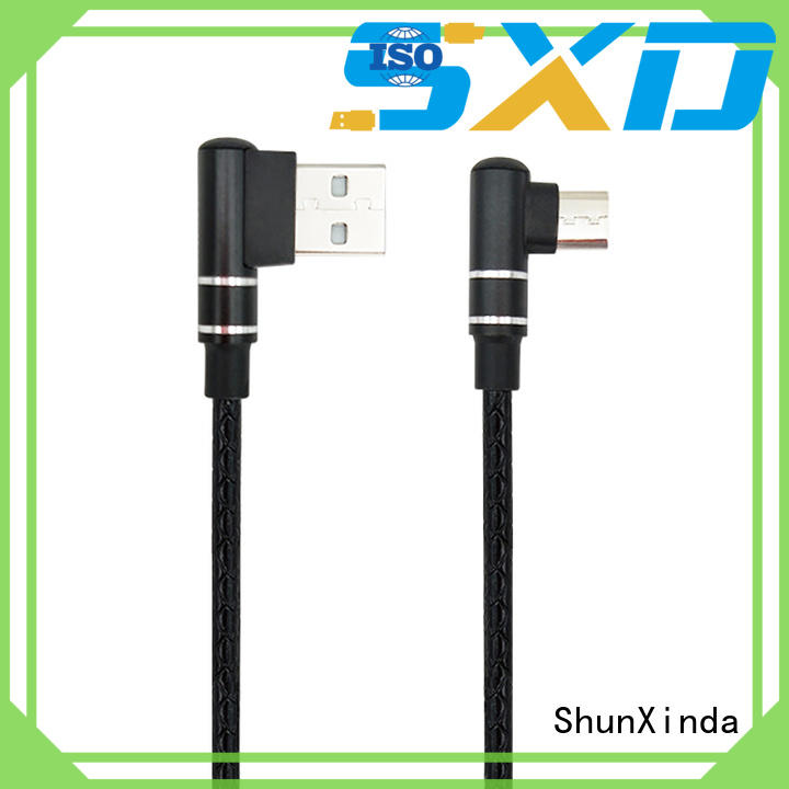 charging micro usb charging cable pattern suppliers for car