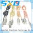 iphone charging OEM iphone cord ShunXinda