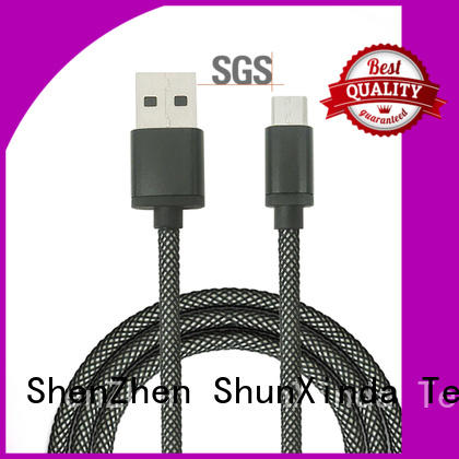 stand nokia mobile iphone long micro usb cable ShunXinda Brand