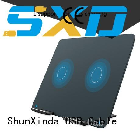 holder iphone design ShunXinda Brand samsung wireless factory