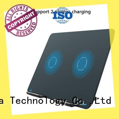 ShunXinda stand wireless charging for mobile phones factory for indoor
