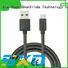 micro micro usb cable price android flat ShunXinda