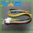 retractable charging cable functional cloth multi charger cable data company