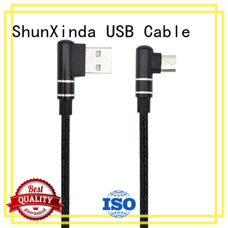 long micro usb cable wireless samsung htc Warranty ShunXinda