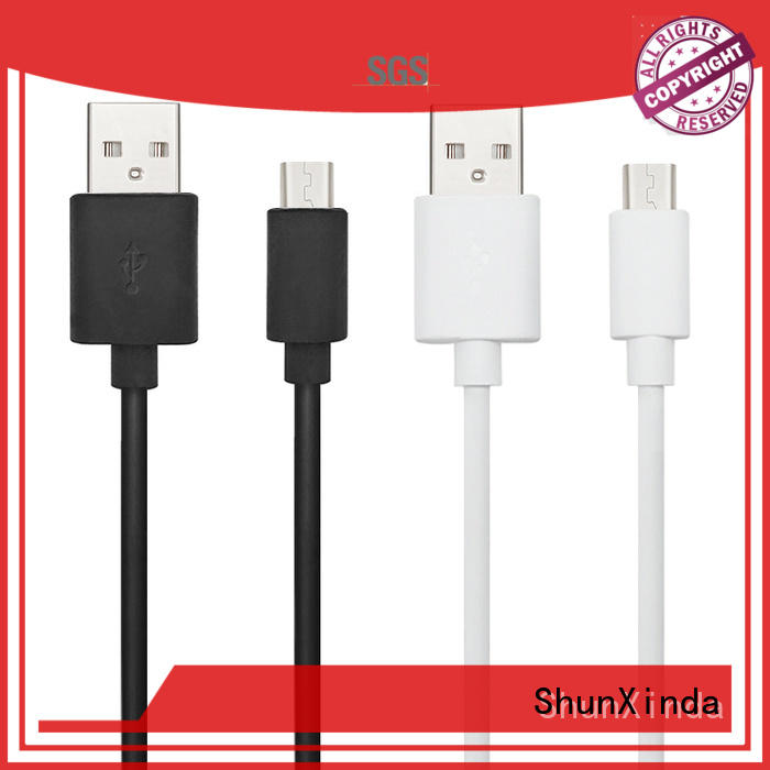 fast best micro usb cable mobile supply for home