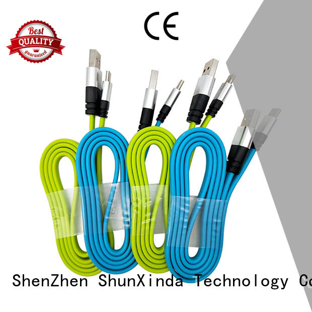 durable best usb c cable macbook company for home