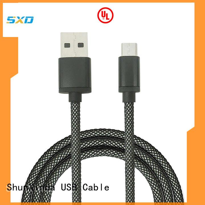 fast micro usb cord micro company for indoor