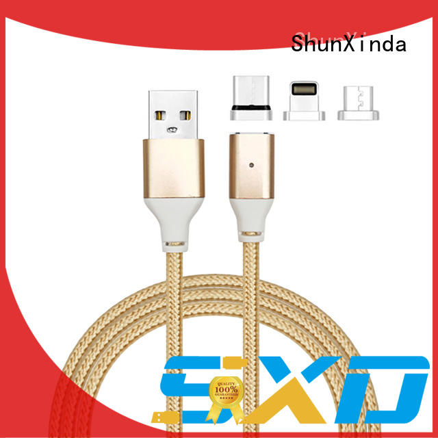 cloth charging cable iphone home