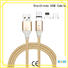 High-quality micro usb charging cable charging manufacturers for car