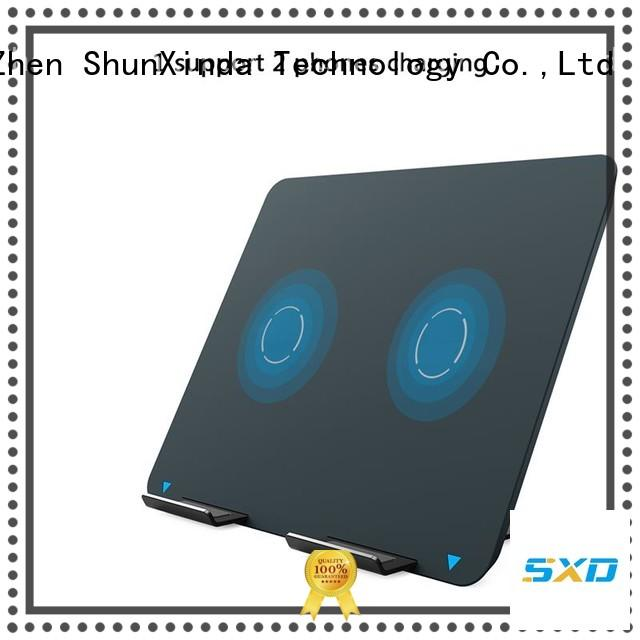 ShunXinda New wireless charging for mobile phones factory for home
